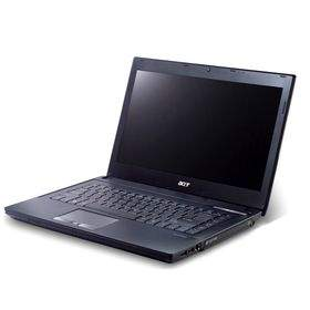 Laptop Acer TravelMate 8472T