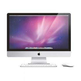Desktop PC Apple iMac ME086ID / A
