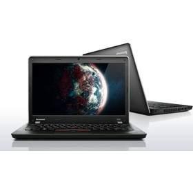 Harga Lenovo Thinkpad Edge E330 1a1 Spesifikasi September