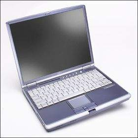 FUJITSU S2020 DRIVERS WINDOWS XP