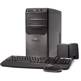 Gateway DX442 Intel iAMT 64 BIT
