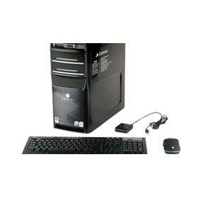 Desktop PC Gateway GM5632e