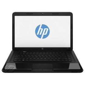Laptop HP 1000-1308TX