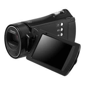 Kamera Video/Camcorder Samsung HMX-H300BP