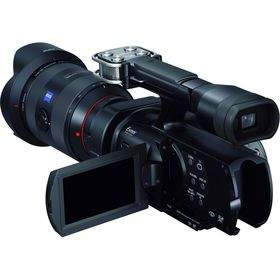 Kamera Video/Camcorder Sony Handycam NEX-VG900E
