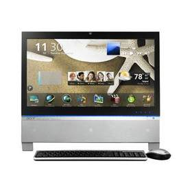 Desktop PC Acer Aspire Z5751 (All-in-one)