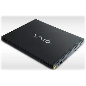 Laptop Sony Vaio VGN-G115LN