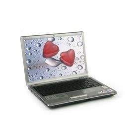 Laptop Sony Vaio VGN-S36C