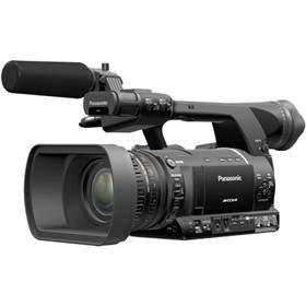 Panasonic AG-AC130A
