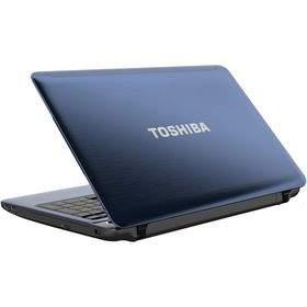 Laptop Toshiba Satellite L740D