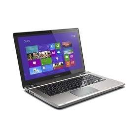 Toshiba Satellite P840t