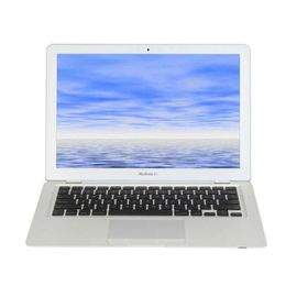 Laptop Apple MacBook Air MB003ZP / A