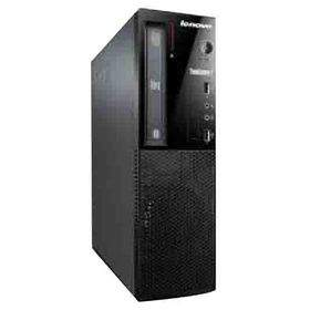 Lenovo ThinkCentre Edge 92-3FA