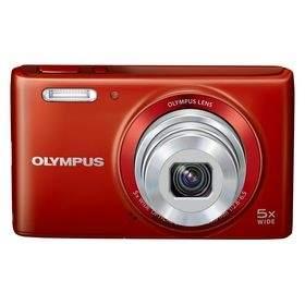 Olympus VG-180