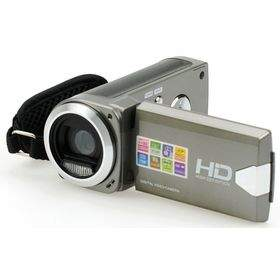 Kogan HD Digital Video Camera