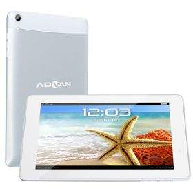 Tablet Advan Vandroid T3X