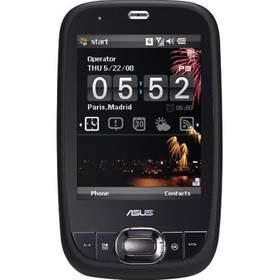 HP ASUS P552W