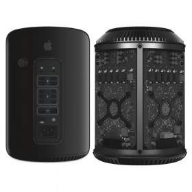 Desktop PC Apple Mac Pro ME253