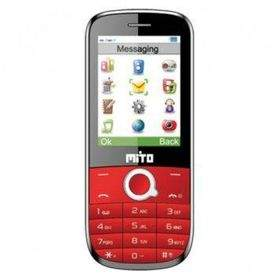 Feature Phone Mito 298