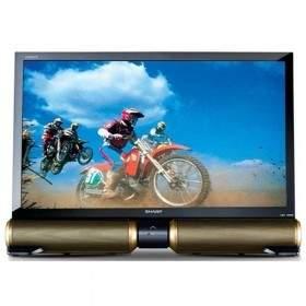 TV Sharp AQUOS LC-32DX888I