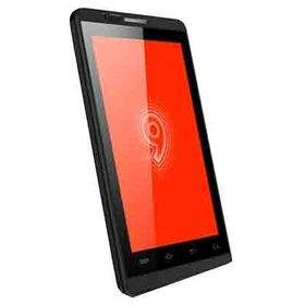 Tablet Ninetology T7800