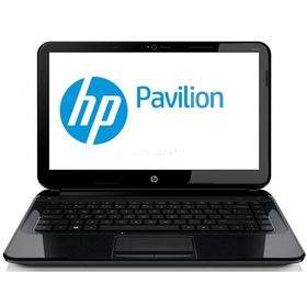 Laptop HP Pavilion 14-D012TU | Core i3-3110M