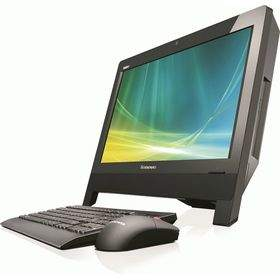 Desktop PC Lenovo ThinkCentre Edge 62z-DDA