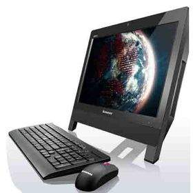 Desktop PC Lenovo ThinkCentre Edge 62z-F3A