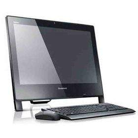 Desktop PC Lenovo ThinkCentre Edge 72z-JWA