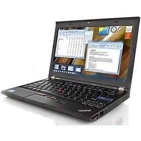 Lenovo ThinkPad X220 | Core i5-2430M