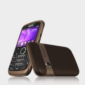 Feature Phone BEYOND C7