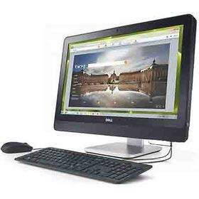 Desktop PC Dell Inspiron One 2330 | Core i3-2130