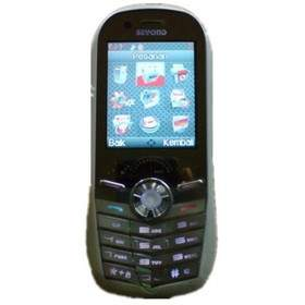 Feature Phone BEYOND C8