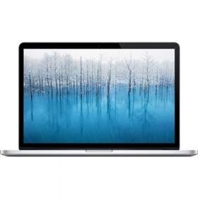Apple MacBook Pro MD101ID/A