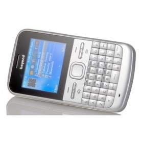 Feature Phone BEYOND E5
