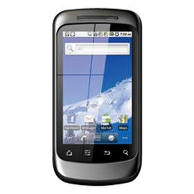 Firmware Evercoss A1 tanpa password
