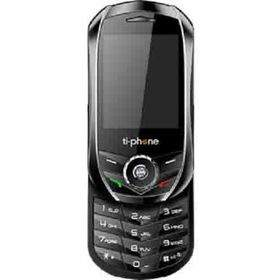 Feature Phone TiPhone T20S