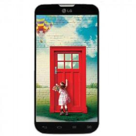HP LG L70 Dual D325