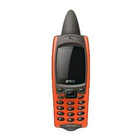 Feature Phone Prince PC-398