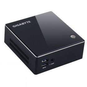 Desktop PC Gigabyte BXi3H-4010