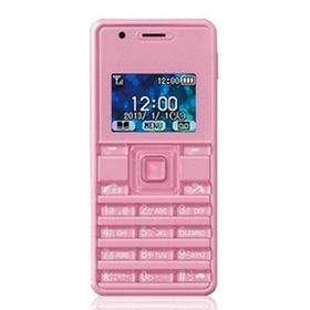 Feature Phone Melrose HP Mungil