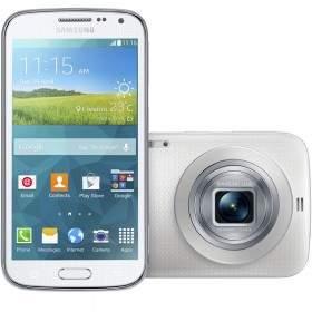 HP Samsung Galaxy K Zoom LTE SM-C115