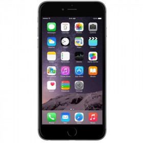 HP Apple iPhone 6 Plus 128GB
