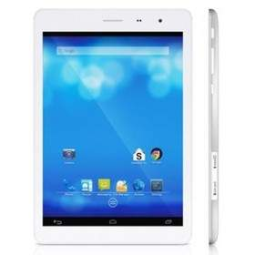 Tablet SPEEDUP Pad 7s