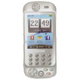Feature Phone Evercoss G10T