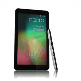 Tablet BEYOND B930 Millenium