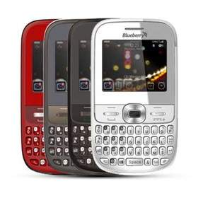 Feature Phone CSL Mobile Blueberry I6000