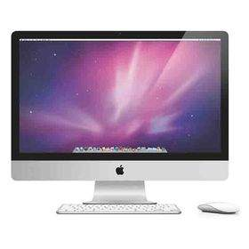 Apple iMac MF883ID/A