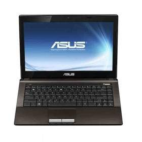 DRIVERS FOR ASUS X43U