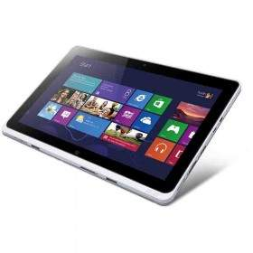 Tablet Acer Iconia Tab W510-27602G03iss